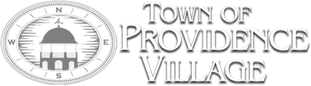 Town of Providence Village, Texas